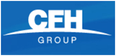 CFH Group contracts with Clem Janes for energy audit