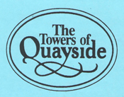 Quayside Tower 1 saving thousands on utility costs after audit