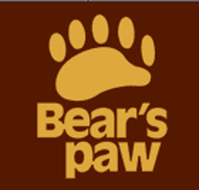 Bears Paw exclusive country club and golf course surrounds Bears Paw condo community