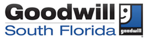 Goodwill of South Florida contracts with Clem Janes to perform energy audit at all stores