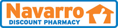 The Navarro Discount Pharmacy chain engages Clem Janes to perform corporate wide energy audit