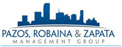 Pazos, Robaina & Zapata Management Group utilizes Clem Janes energy auditing expertise at multiple properties