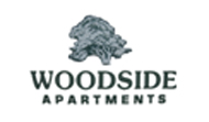 Woodside Apartments near Orlando FL